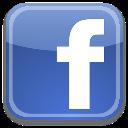 Bogenbau Pasternack auf Facebook